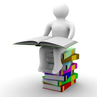 دانلود بررسی ارتباط آموزشهای فنی و حرفه ای رسمی (بخش صنعت) با نیازهای بازار كار از دیدگاه مدیران صنایع