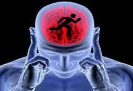دانلود پاورپوینت روانشناسی ورزش